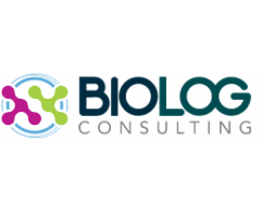 Biolog-Consulting