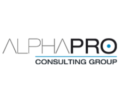 Alphapro CG