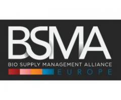 BSMA Academy