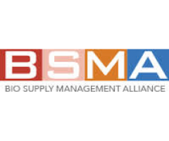 BSMA Europe