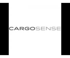 Cargosense