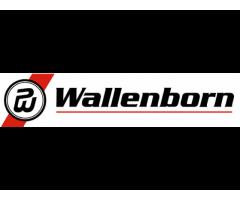 Wallenborn