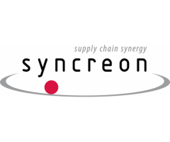 Syncreon logistics