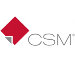 CSM (Clinical Supplies)