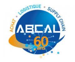 Abcal