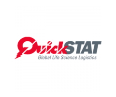 QuickStat