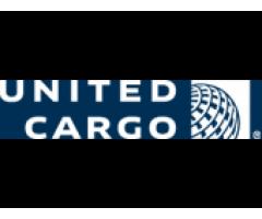 United Cargo