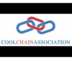 Cool Chain Europe